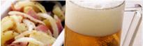 ビール豆知識イメージ