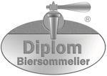 Diplom_Biersommelier