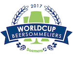 Worldcup Beer Sommeliers
